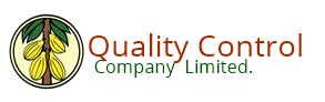 Quality Control Company Limited